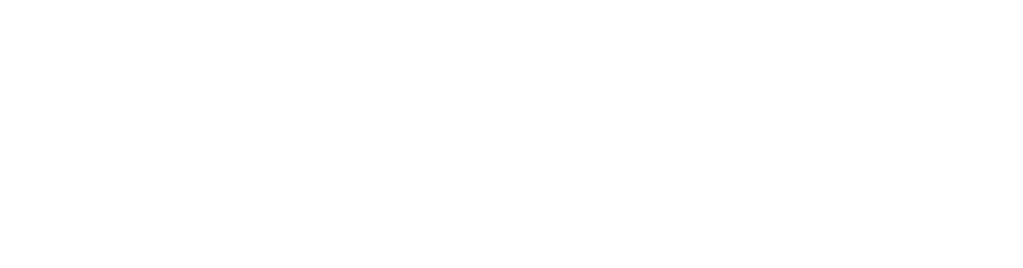 cropped-summit_logo_tag_wht_lg.png