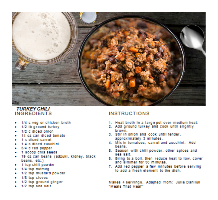 turkey-chili-recipe.png